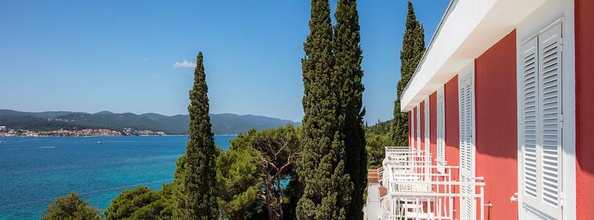 ANNA - Řecko